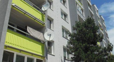 3 izbový byt na predaj v Trnave