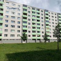 3 izbový byt, Liptovský Mikuláš, 69 m², Kompletná rekonštrukcia