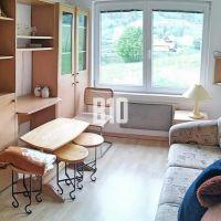 Iné, Klokočov, 26 m², Pôvodný stav
