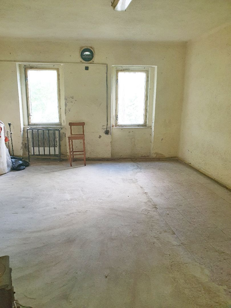 Rodinný dom v Holíči vhodný aj na podnikanie