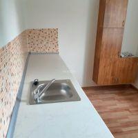 1 izbový byt, Veľký Krtíš, 30 m², Kompletná rekonštrukcia
