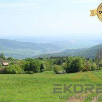 Poľnohospodárska pôda, Látky, 225000 m²