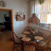 3 izbový byt, Rožňava, 74 m², Čiastočná rekonštrukcia