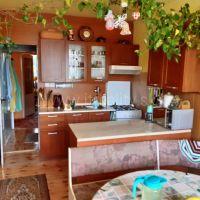 4 izbový byt, Moldava nad Bodvou, 90 m², Čiastočná rekonštrukcia