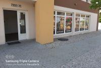 Predaj obchodných priestorov v Dunajskej Strede