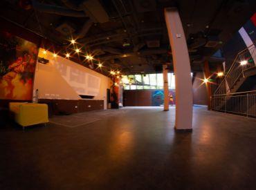 Obchodné priestory, Dunajská ul. Staré Mesto - celková plocha 498 m²