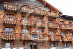 1 izbový byt - Veľká Lomnica - Fotografia 2