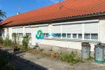 Starší rodinný dom na predaj vo Veľkých Dvorníkoch!!! Cena 53 500 €
