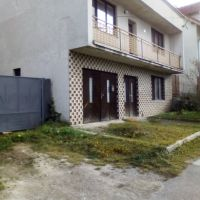 Rodinný dom, Cerová, 200 m², Pôvodný stav