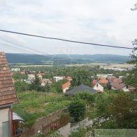 Záhrada, Pukanec, 580 m², Pôvodný stav
