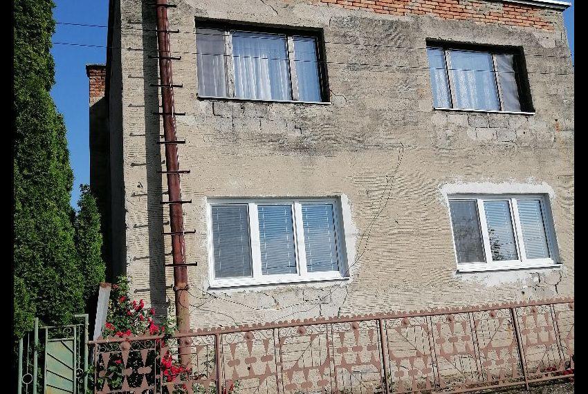 Predaj Rodinné domy Nýrovce-6