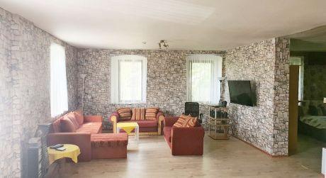 Rodinný dom v Holíči za super cenu