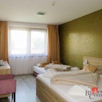 1 izbový byt, Bešeňová, 32.34 m², Kompletná rekonštrukcia