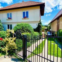 Rodinný dom, Nedožery-Brezany, 200 m², Čiastočná rekonštrukcia