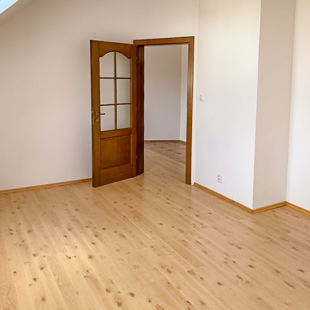 ponukabyvania.sk_Palisády_2-izbový-byt_BARTA