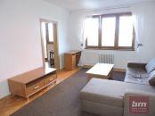 Predaj 2,5 - izb. bytu Nové Mesto na Sibírskej ul.