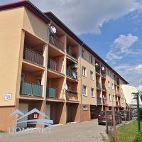 3 izbový byt, Beckov, 87 m², Pôvodný stav