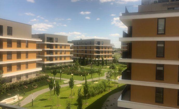 IHNEĎ K NASŤAHOVANIU - 2 izbový byt v projekte Nový Ružinov