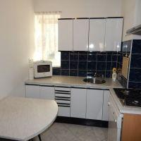 3 izbový byt, Žiar nad Hronom, 64 m², Kompletná rekonštrukcia