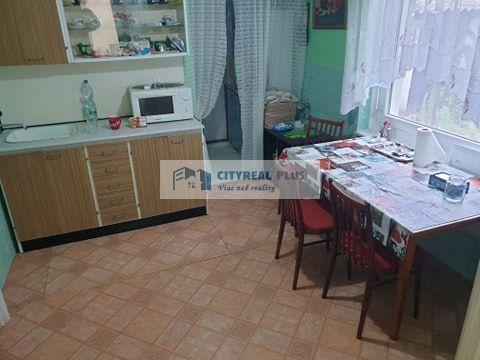 Rodinný dom-Predaj-Andovce-63000.00 €