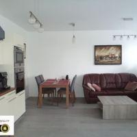 2 izbový byt, Skalica, 56 m², Kompletná rekonštrukcia