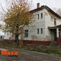 Iný, Senica, 1871 m², Pôvodný stav