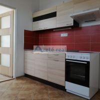 1 izbový byt, Limbach, 35 m², Kompletná rekonštrukcia