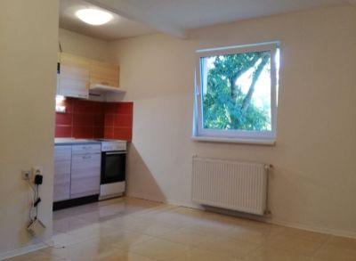 Arete real, REZERVOVANÁ Prenájom garsónky v Limbachu