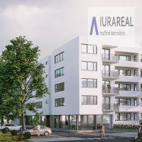3 izbový byt, Beluša, 89.41 m², Vo výstavbe