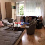 predaj 2-izbový byt prerobený na 3-izbový BA Devínska Nová Ves
