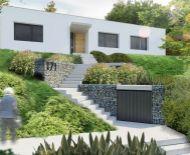 Na predaj starší RD so stavebným povolením na modernizáciu rodinného domu