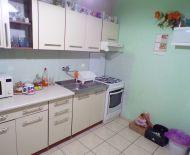 Na predaj 2 izbový byt 57 m2 Handlová 70085