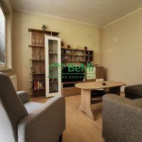3 izbový byt, Šalgočka, 71 m², Kompletná rekonštrukcia