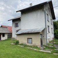 Rodinný dom, Pohorelá, 120 m², Čiastočná rekonštrukcia
