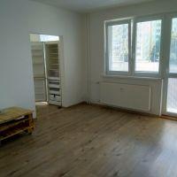 2 izbový byt, Trnava, 45 m², Kompletná rekonštrukcia
