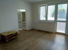 Trnava - Prenájom 2 izbového bytu na ulici Teodora Tekela