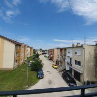 3 izbový byt, Selice, 74 m², Pôvodný stav
