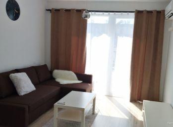 Luxusný 1-izbový byt s klimatizáciou v Novostavbe