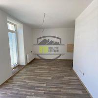 2 izbový byt, Liptovský Peter, 51 m², Kompletná rekonštrukcia