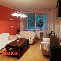 3 izbový byt, Skalica, 84 m², Čiastočná rekonštrukcia