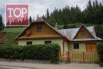 Predaj rodinný dom Ždiar, Vysoké Tatry