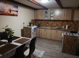 Blatné - 2 izbový dom na predaj s menším pozemkom Exkluzívne iba v Kaldoreal !!!
