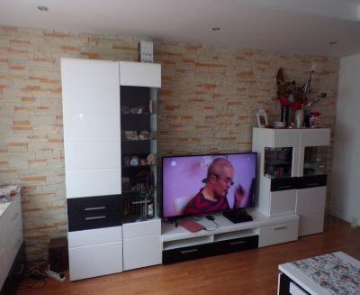 Na predaj 3 izbový byt 71 m2 Handlová Okružná 70084