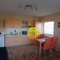 2 izbový byt, Nová Lesná, 52 m², Novostavba