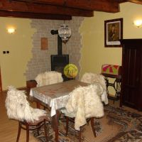 Rodinný dom, Nálepkovo, 1 m², Kompletná rekonštrukcia