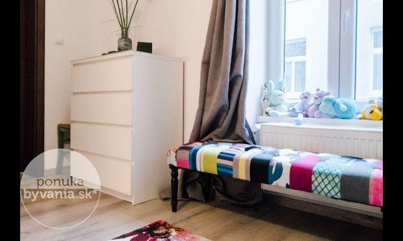 ponukabyvania.sk_Obchodná_2-izbový-byt_KOVÁČ