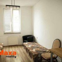 1 izbový byt, Senica, 14 m², Čiastočná rekonštrukcia