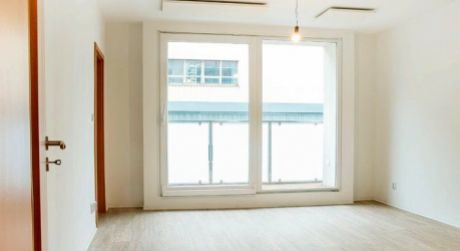 2- izbový apartmán na Tomášikovej ulici