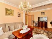 3 izbový byt, Bratislava, Ružinov - CORALI Real