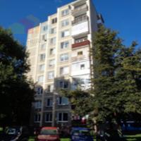 Garsónka, Dubnica nad Váhom, 25 m², Kompletná rekonštrukcia